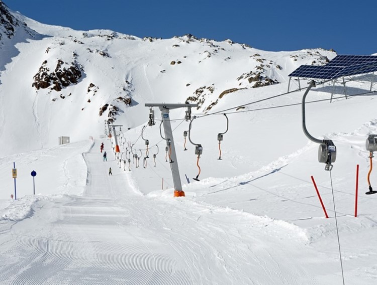 Discover our Easter week offers in Andorra