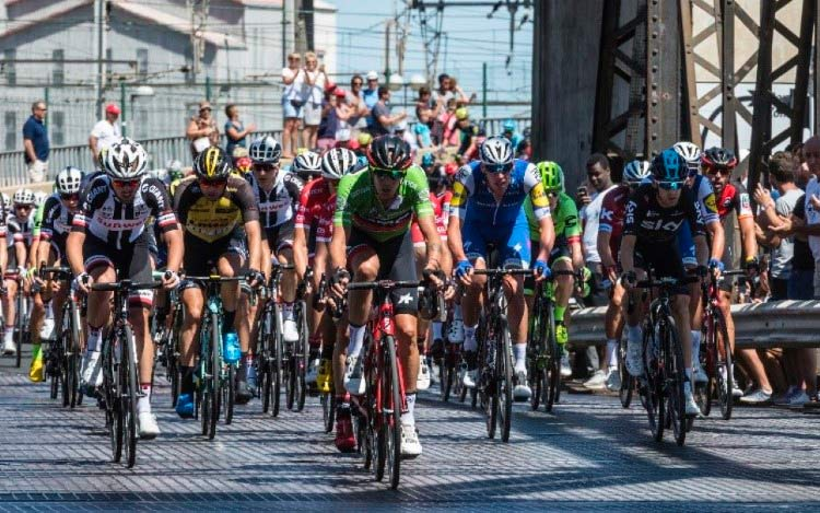 The key stages of the Vuelta Ciclista a España 2018 will be played in Andorra