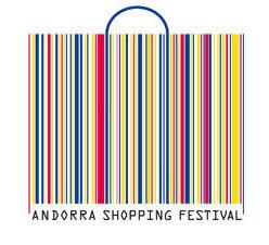 Discover shoping and leisure in Andorra